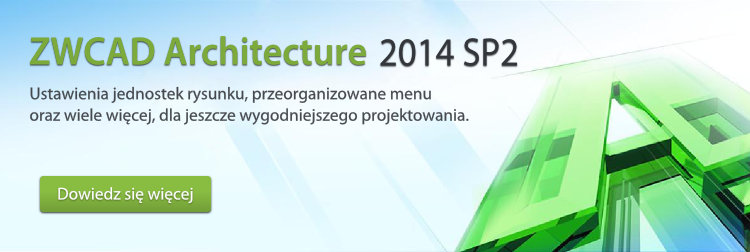 architecture sp2 baner