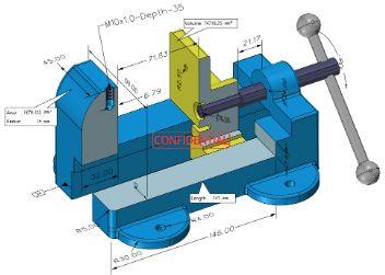 Przeglądarka plików CAD