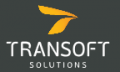 transoft_autoturn
