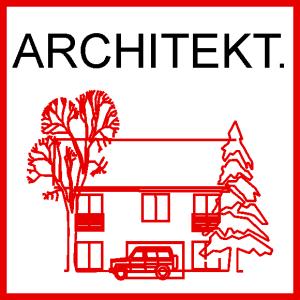 bik-architektura-143x100
