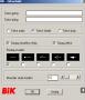 bik-base-1