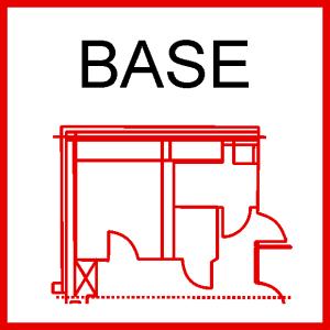 bik-base-143x100