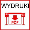 bik_nowy_modul_do_wydrukow
