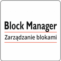 block_manager