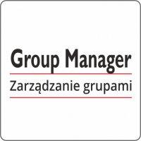 Loga_nowe_nasze_nakladki_2020_GroupManager
