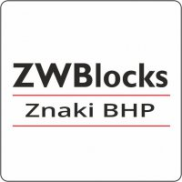Loga_nowe_nasze_nakladki_2018_ZWBlocks