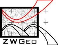 zwgeo_logo