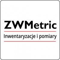 zwmetric-2020