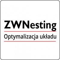 Loga_nowe_nasze_nakladki_2018_ZWNEsting