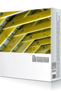 e-cad_drewno_pudelko