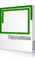 e-cad_pretykodowane_pudelko