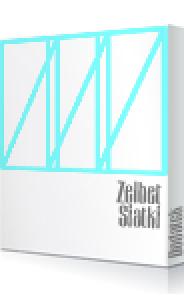 e-cad_zelbet_siatki_pudelko