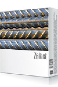 e-cad_zelbet_pudelko