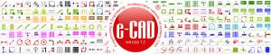 e-cad_wersja_12