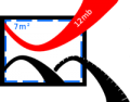 zwmetric_logo