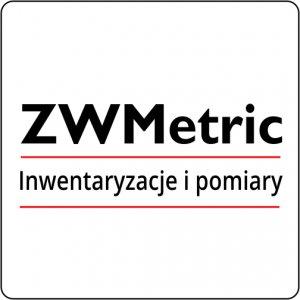 Loga_nowe_nasze_nakladki_2018_ZWMetric