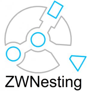 zwnesting_logo_300