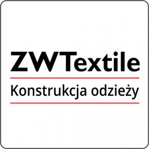 Loga_nowe_nasze_nakladki_2018_ZWTextile